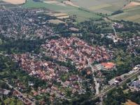 08_12812 01.07.2008 Luftbild Grebenstein