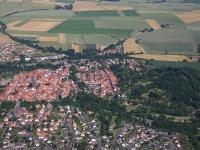 08_12820 01.07.2008 Luftbild Grebenstein