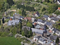 07_1903 23.04.2007 Luftbild Greifenstein