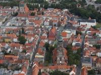08_21046 18.09.2008 Luftbild Greifswald