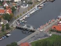 08_21051 18.09.2008 Luftbild Greifswald