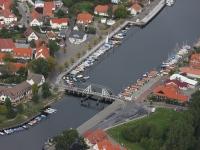 08_21052 18.09.2008 Luftbild Greifswald