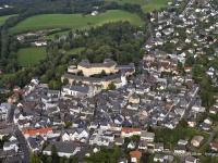 06_14077  10.09.2006 Luftbild Hachenburg