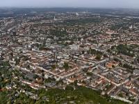 05_5776 05.09.2005 Luftbild Hagen