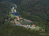 05_5793 05.09.2005 Luftbild Hagen