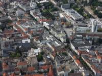 08_13977 05.07.2008 Luftbild Hagen Altenhagen
