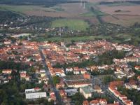 08_20769 11.09.2008 Luftbild Haldensleben