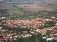 08_20774 11.09.2008 Luftbild Haldensleben