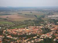 08_20776 11.09.2008 Luftbild Haldensleben