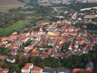08_20777 11.09.2008 Luftbild Haldensleben