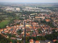 08_20779 11.09.2008 Luftbild Haldensleben