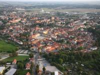 08_20783 11.09.2008 Luftbild Haldensleben