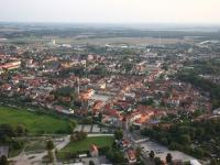 08_20785 11.09.2008 Luftbild Haldensleben