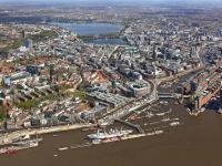 2016_05_04 Luftbild Hamburg 16k3_1552