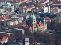 2015_03_07 Luftbild Hannover 15_X6607