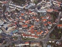 13_0859 18.03.2013 Luftbild Hattingen