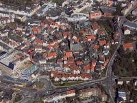 13_0860 18.03.2013 Luftbild Hattingen