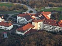 2012_03_16 Luftbild Hattingen 12K2_2892