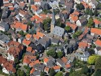2016_08_24 Luftbild Hattingen 16k3_8286