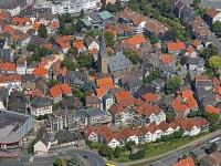 2016_08_24 Luftbild Hattingen 16k3_8287