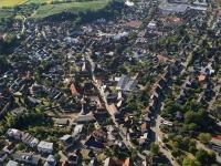 2016_09_07 Luftbild Heitersheim 16k3_8925