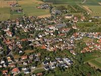 2016_09_07 Luftbild Heitersheim 16k3_8928