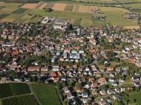 2016_09_07 Luftbild Heitersheim 16k3_8929