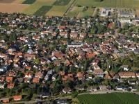 2016_09_07 Luftbild Heitersheim 16k3_8930