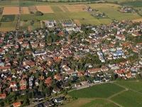 2016_09_07 Luftbild Heitersheim 16k3_8931