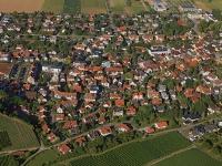 2016_09_07 Luftbild Heitersheim 16k3_8932