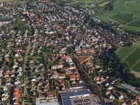 2016_09_07 Luftbild Heitersheim 16k3_8936