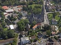 09_12282 19.08.2009 Luftbild Hennef