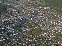 06_13997 10.09.2006 Luftbild Herborn