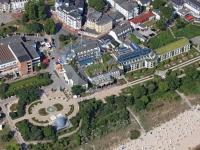 2015_07_17 Luftbild Heringsdorf 15k2_14029
