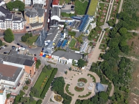 2015_07_17 Luftbild Heringsdorf 15k2_14035