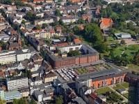 2016_09_07 Luftbild Herne Wanne-Eickel 16k3_8567