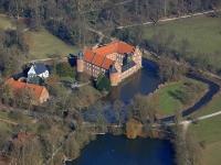 2018_02_23 Luftbild Wasserschloss Herten 18k3_0554