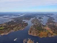 11_33686 Anfang Oslofjord + Ormelet