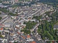 06_12654 06.09.2006 Luftbild Hof