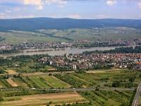 2013_06_07 Luftbild Ingelheim-Nord 13_16732