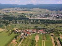 2013_06_07 Luftbild Ingelheim-Sporkenheim 13_16733