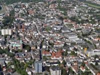 06_13874 10.09.2006 Luftbild Iserlohn