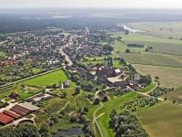 07_18123 16.09.2007 Luftbild Jerichow
