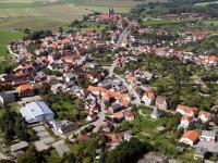 07_18127 16.09.2007 Luftbild Jerichow