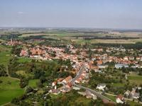 07_18137 16.09.2007 Luftbild Jerichow