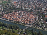 06_14949 21.09.2006 Luftbild Karlstadt