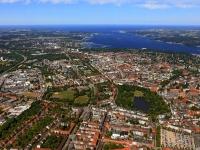 2018_06_29 Luftbild Kiel 18k3_3122
