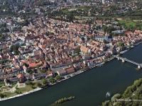 06_14981 21.09.2005 Luftbild Kitzingen