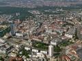 05_1923 03.06.2005 Luftbild Leipzig