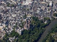 02.07.2015 Luftbild Limburg 15k2_3203